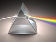 Prism - 65774437