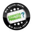 button 201405 computer-probleme? wir helfen ihnen! I