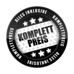 button 201405 komplettpreis I