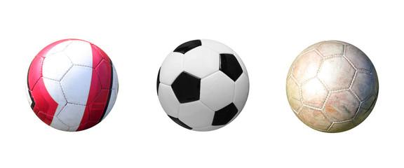 fussball-bälle