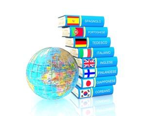 World encyclopedia