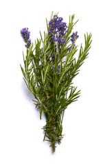 Herboloji Erboristeria Herbalism Herbalismo צמחי מרפא