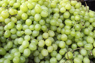 group of grapes