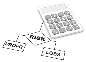 calculate your risk