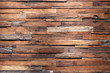 timber wood wall texture background - 65795842