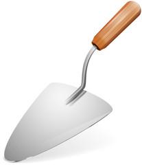 spatula repair