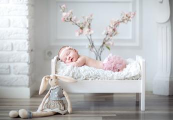 bebe 0-3 meses