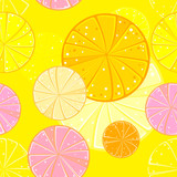 pattern background vector fun happy
