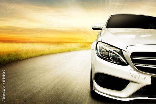 car - 65805060
