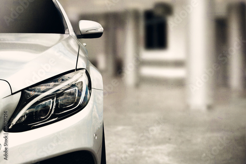 car - 65808214