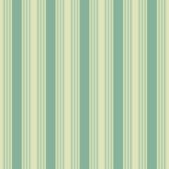 schmale grüne Streifen