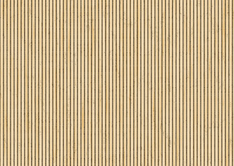 bamboo fence backgrounds pattern