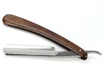 Rasiermesser02