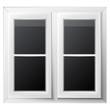 Illustration of window