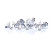 diamanti - 65825458