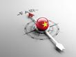 Vietnam Fair Concept