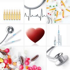 medic mix