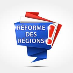 bulles origami : réforme des régionsé (cs5)
