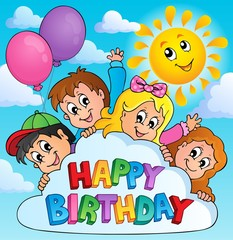Happy birthday topic image 6