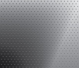 Metal texture Abstract Background vector