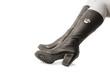 demi shoes