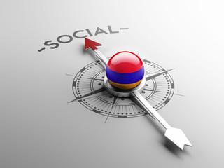 Armenia Social Concept
