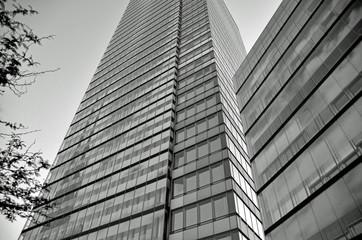 Mediaturm