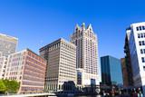 Downtown Milwaukee - 65866468