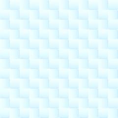 石畳の背景模様
