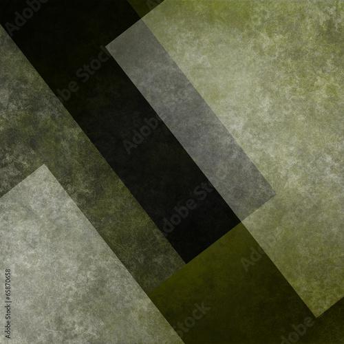 grunge background - 65870658