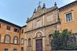 ������, ������: Volterra Oratorio di San Pietro