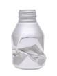 空き缶 アルミニウム