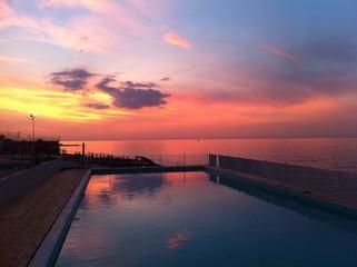tramonto 7