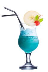 Hawaii alcoholic cocktail