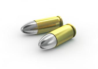 ammo_19mm_02