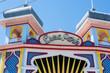 Luna Park, Melbourne - 65899895