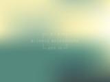 Fototapety Blurred background