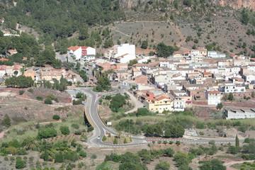 un village