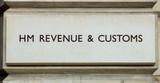 Tax Collectors - 65903612
