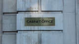 cabinet office - 65903616