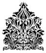 Flower Pattern-Vector