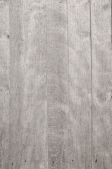 Faded wooden board texture