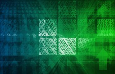 Spyware Network