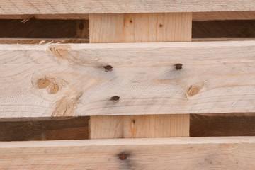 Holzpalette 11