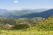 Sardegna, Monte dei Sette Fratelli