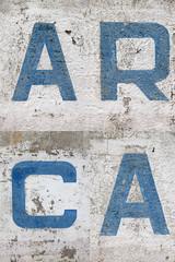 arca-f14