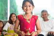 Diwali or deepawali