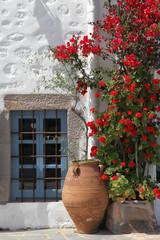 griechisches Stillleben