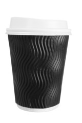 TakeawayCup of  Coffee