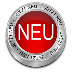 Neu Button